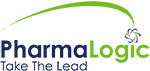 Pharmalogic – Take The Lead Logo